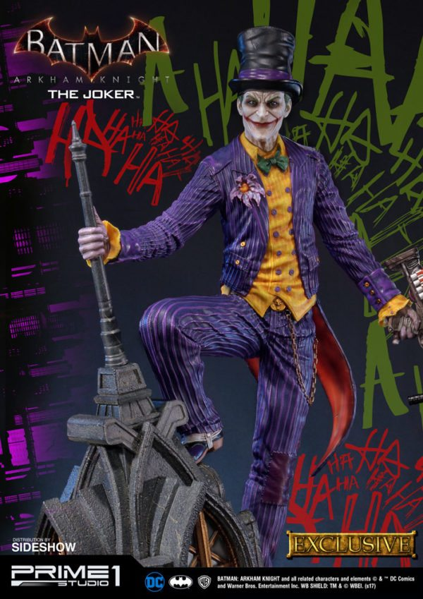 Joker-Batman-Arkham-Knight-statue-2-600x849