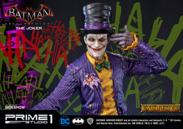 Joker-Batman-Arkham-Knight-statue-3-600x424