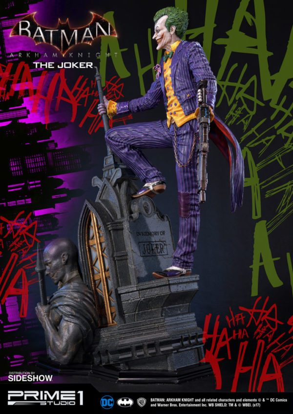 Joker-Batman-Arkham-Knight-statue-4-600x849