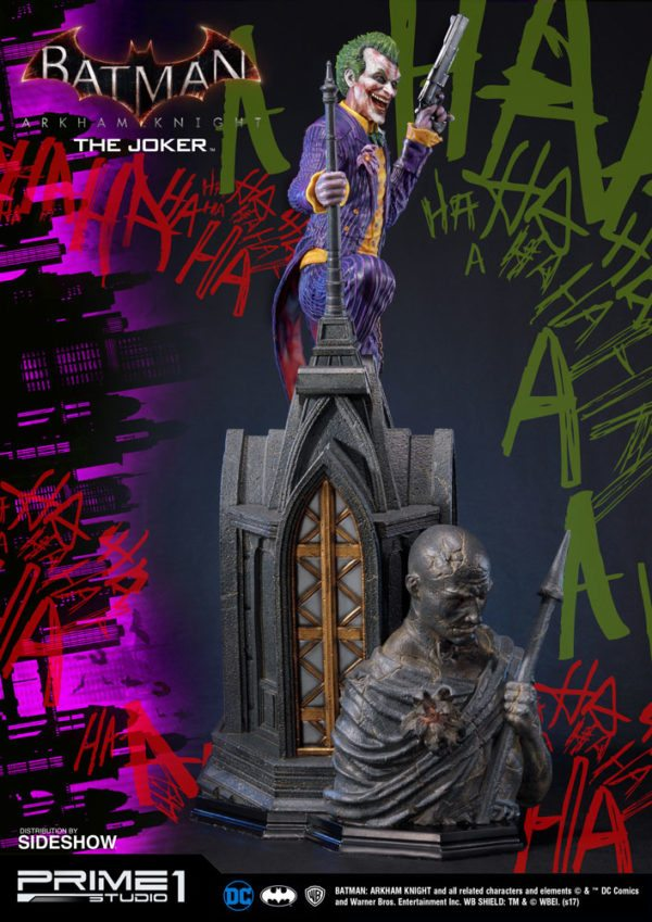 Joker-Batman-Arkham-Knight-statue-6-600x849