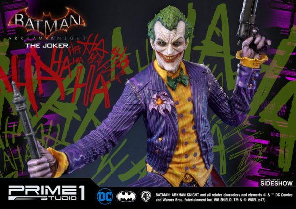 Joker-Batman-Arkham-Knight-statue-7-600x424