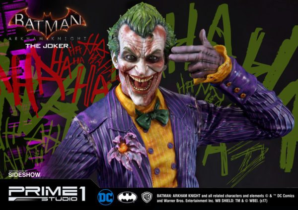 Joker-Batman-Arkham-Knight-statue-8-600x424