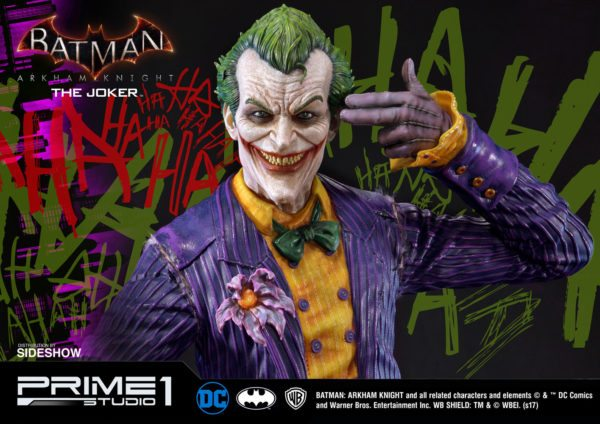 Joker-Batman-Arkham-Knight-statue-9-600x424