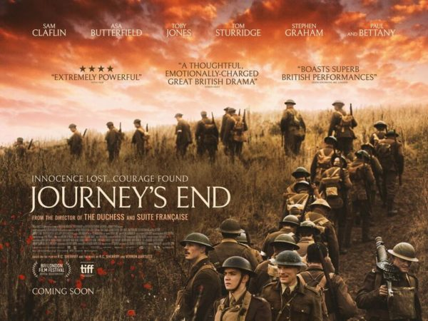 Journeys-End-quad-poster-600x450