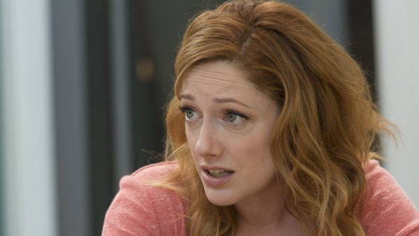 Judy Greer Potentially Set To Join The 'Halloween' Cast As…