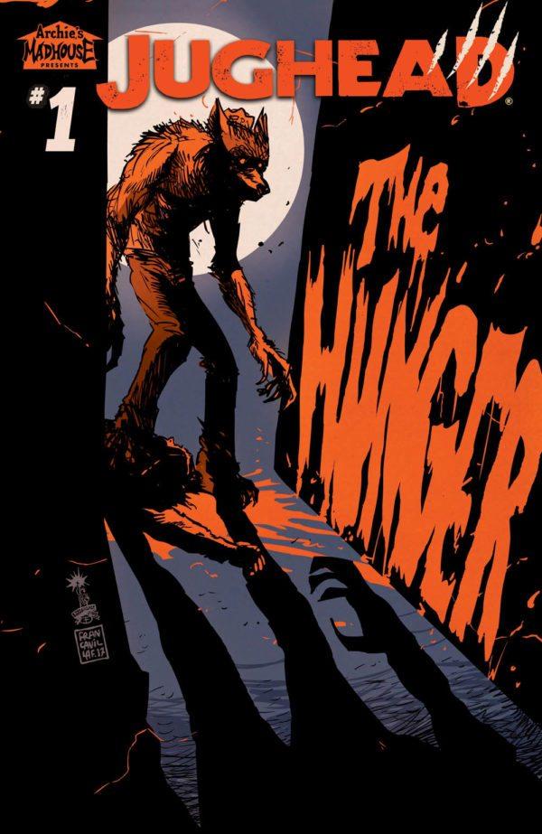 Jughead-The-Hunger-1-600x923