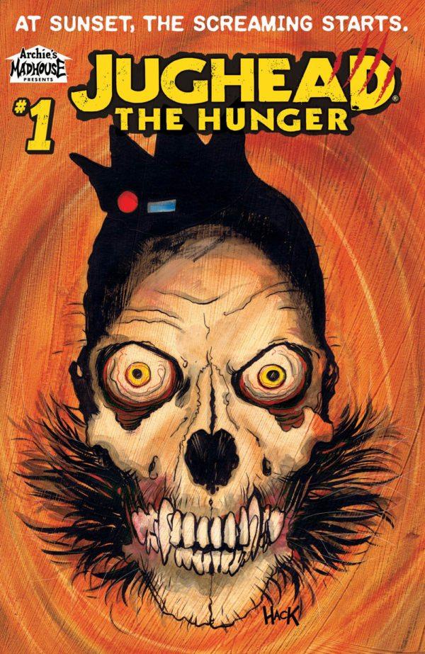 Jughead-The-Hunger-2-600x923