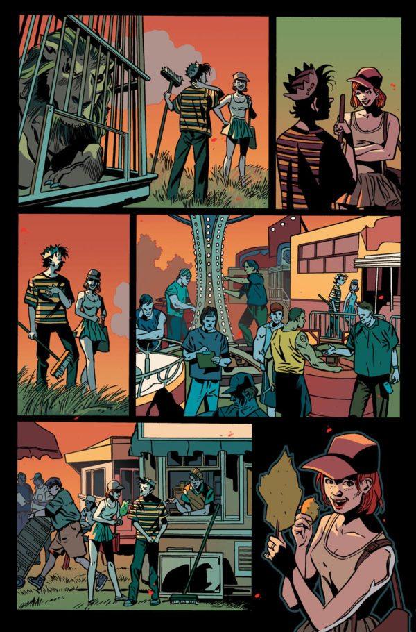 Jughead-The-Hunger-6-600x910