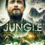 Second Opinion – Jungle (2017)