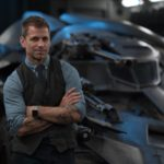 Character details for Zack Snyder's Army of the Dead surface online