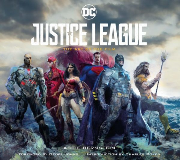 Justice-League-bannercover-1-600x536