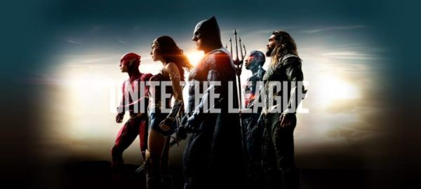 Justice-League-bannercover-2-600x270