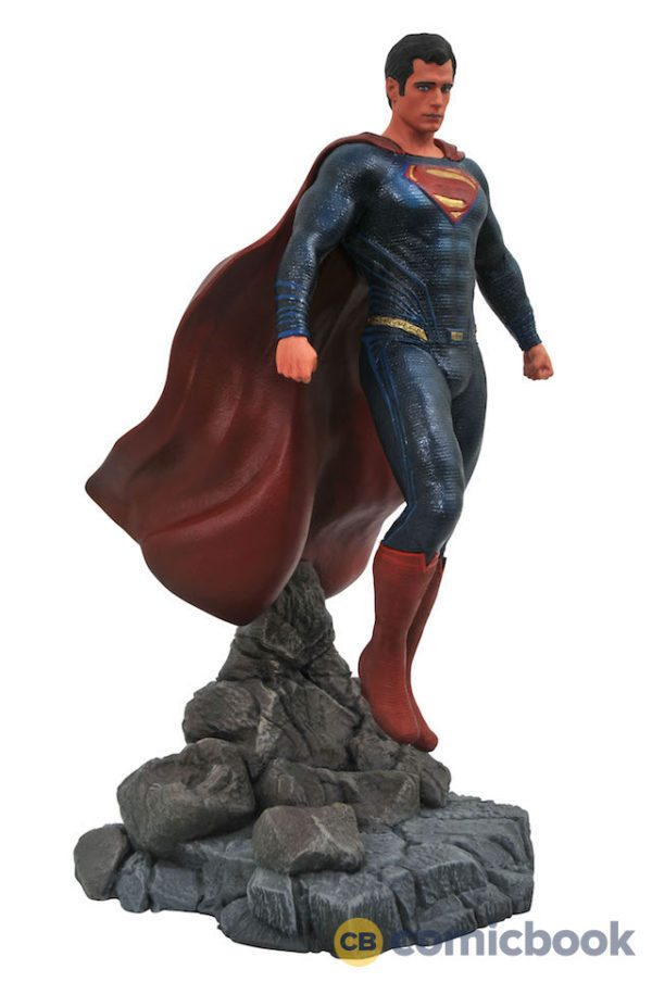 Justice-League-dioramas-1-600x904