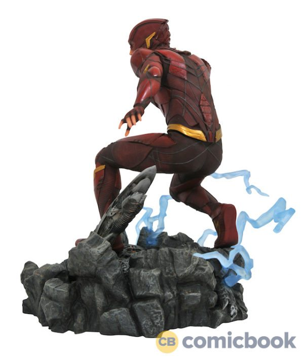 Justice-League-dioramas-4-600x712
