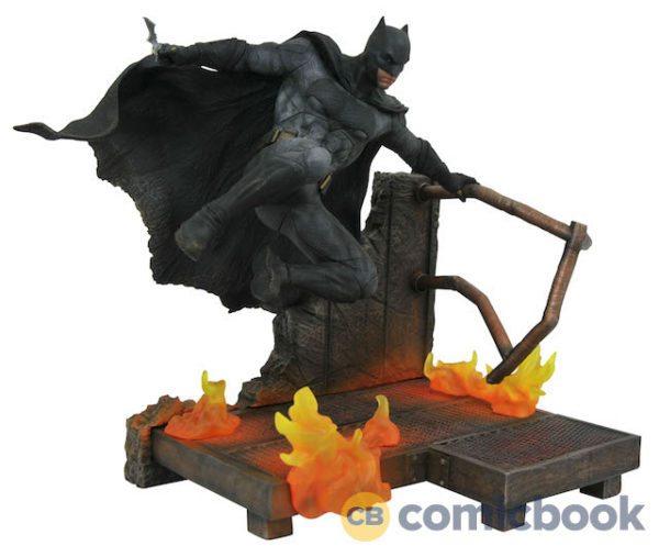 Justice-League-dioramas-7-600x507