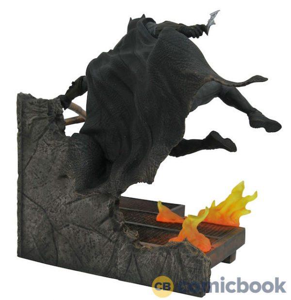 Justice-League-dioramas-8-600x619