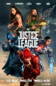 Justice-League-poster-195x300
