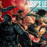 Justice League edges out Batman v Superman on Metacritic