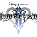 Kingdom Hearts accessories from Merchoid revealed