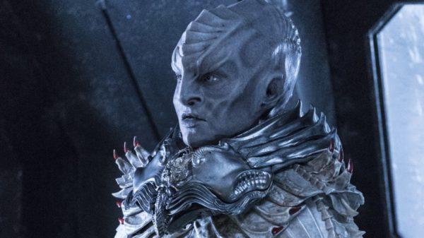 Klingon-600x337