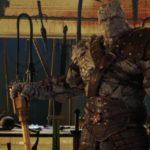 Marvel has plans for Thor: Ragnarok's Korg and Miek