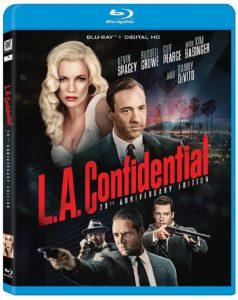 LA-Confidential-1-238x300