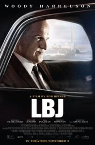 LBJ_film-196x300