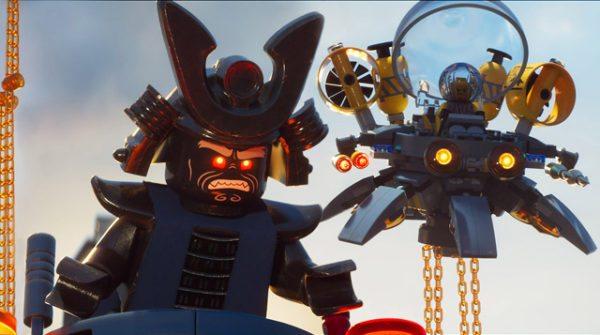 LEGO-Ninjago-2-600x335