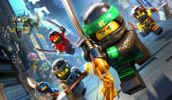 LEGO-Ninjago-Movie-Video-Game-600x348
