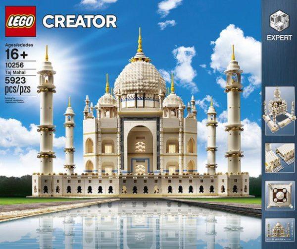 LEGO-Taj-Mahal-1-600x502