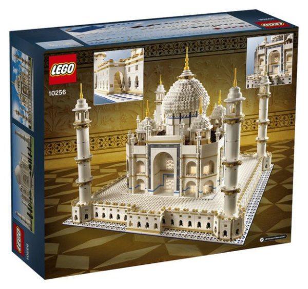 LEGO-Taj-Mahal-2-600x564