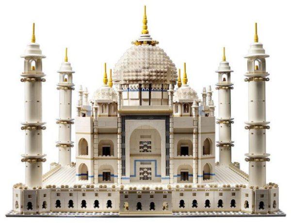 LEGO-Taj-Mahal-3-600x459