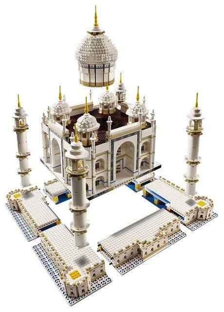 LEGO-Taj-Mahal-4