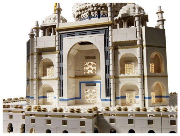 LEGO-Taj-Mahal-7-600x456