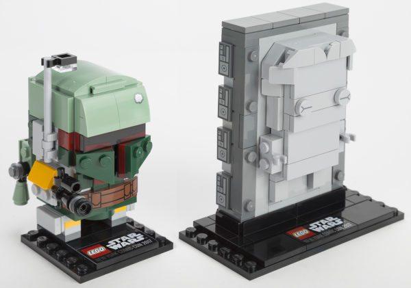 LEGO_NYCC17_Exclusive_Figures-600x421