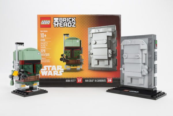 LEGO_NYCC17_Exclusive_Figures_and_Box-600x401