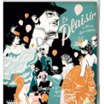 Blu-ray Review – Le Plaisir (1952)
