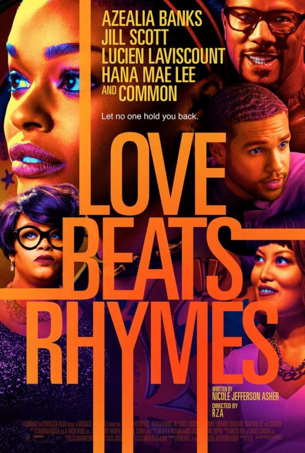 LOVEBEATSRHYMES_Poster_preview-1-600x889