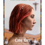 Movie Review – Lady Bird (2017)