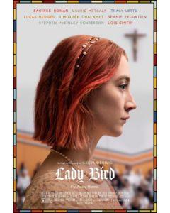 Lady-Bird-poster-240x300
