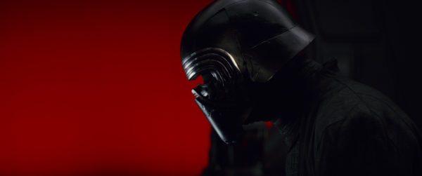 Last-Jedi-trailer-images-40-600x251