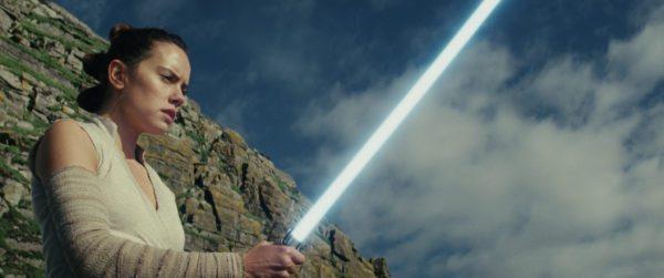 Last-Jedi-trailer-images-41-600x251