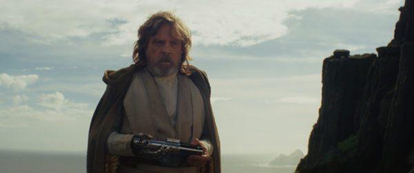 Last-Jedi-trailer-images-42-600x251