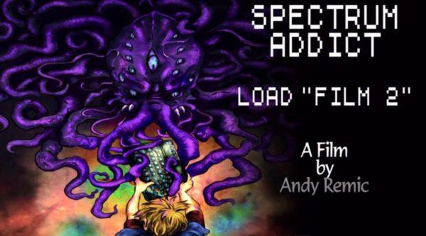 Load Film 2 Flickering Myth