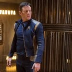 Star Trek: Discovery Season 1 Episode 5 Review – 'Choose Your Pain'