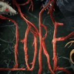 Lore actress Kristin Bauer van Straten on the TV show's traditional approach to horror