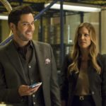 Lucifer Season 3 Episode 5 Review – 'Welcome Back, Charlotte Richards'