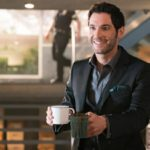 Lucifer Season 3 Episode 4 Review – 'What Would Lucifer Do?'