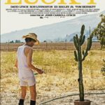 61st BFI London Film Festival Review – Lucky (2017)