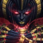 All new original character Morningstar joins Marvel Contest of Champions